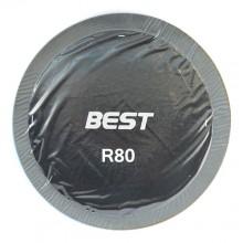 Латка камерная Best R 80