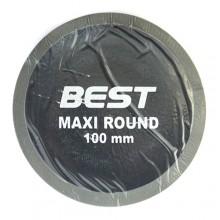 Латка камерная Best R100