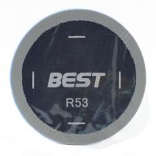 Латка камерная Best R 53