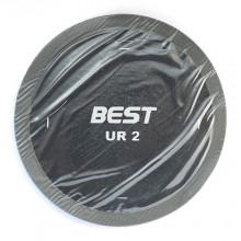 Латка универсальная Best UR2