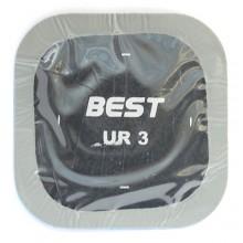 Латка универсальная Best UR3