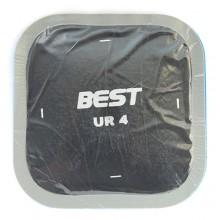 Латка универсальная Best UR4