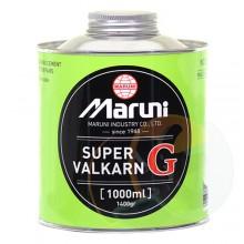 Клей для шин Maruni Super Valkarn 1000cc
