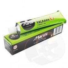 Клей для шин Maruni Super Valkarn 50cc