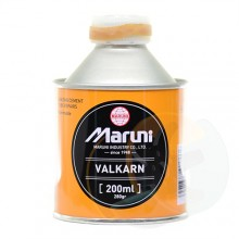 Клей для камер Maruni Valkarn 200cc