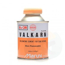 Клей для камер Maruni Valkarn 100cc