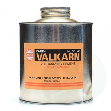 Клей для камер Maruni Valkarn 1000cc