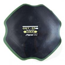Пластырь диагональный GBT/GBS-05