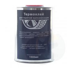 Термоклей 1л (Украина)