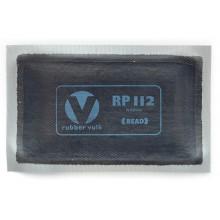 Кордовый пластырь RP 112