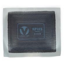 Кордовый пластырь RP 115