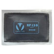 Кордовый пластырь RP 120