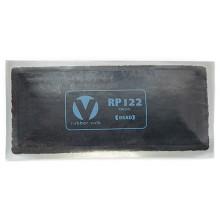 Кордовый пластырь RP 122