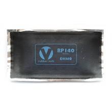 Кордовый пластырь RP 140