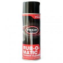 Обезжириватель Rub-O-Matic 704-AE-2