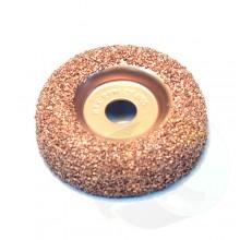 Шлифовальный круг S1009
