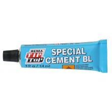 Клей для шин Tip Top BL12