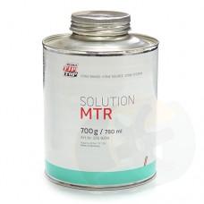 Термопресс Tip Top MTR 700g