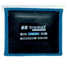 Пластырь Tremat CR-15