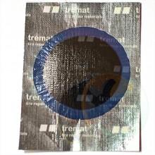Пластырь универсальный Tremat NP03