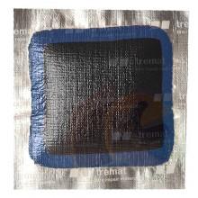Пластырь универсальный Tremat NP4.5