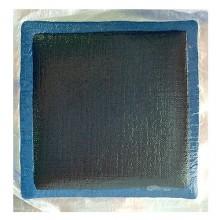 Пластырь универсальный Tremat NP06