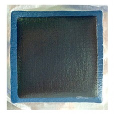 Пластырь универсальный Tremat NP08