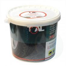 Шиномонтажная паста TOAL Acrylmed